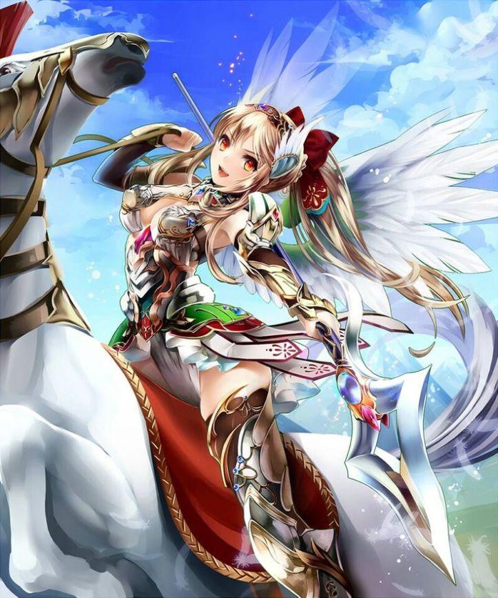 Knight Girl.jpg