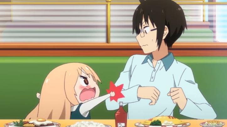 Umaru_throws_a_tantrum_infront_of_Ebina.jpg