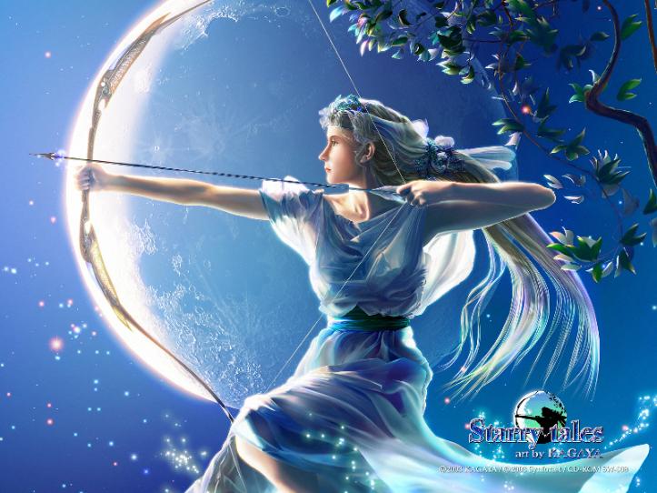 Artemis.2.png