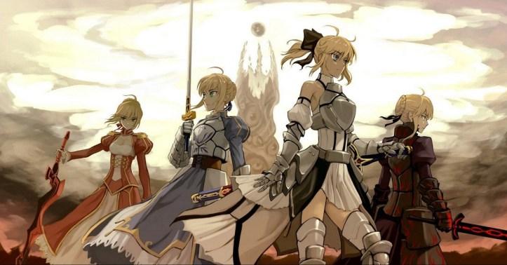 Fate-Zero-2nd-Season.jpg