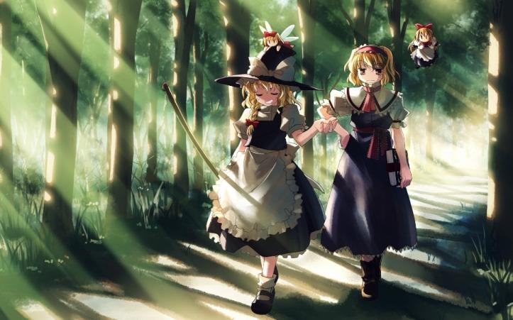 Marisa Alice