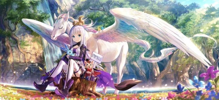 Mira Pegasus.jpg