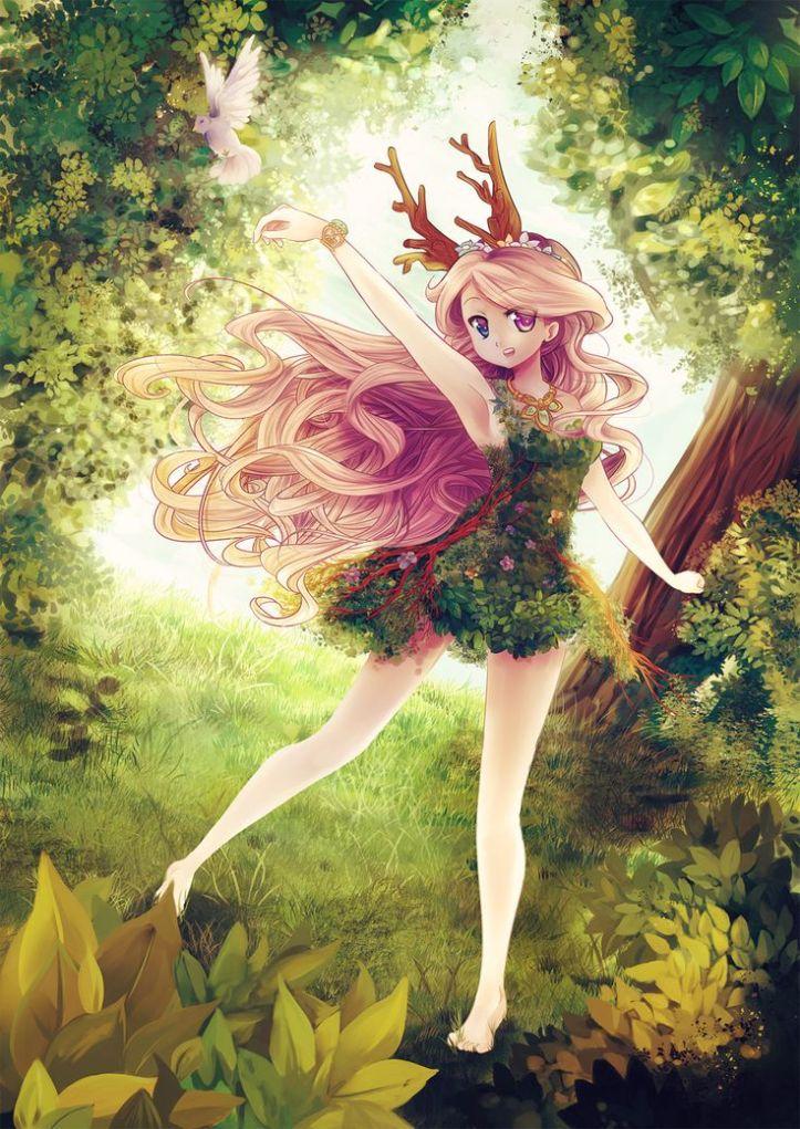 1f5c00440b6e0db09da3a9a32e8848ff--i-love-anime-manga-anime.jpg