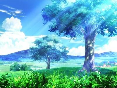 anime-trees-art-wallpaper-hd-1080p-2329