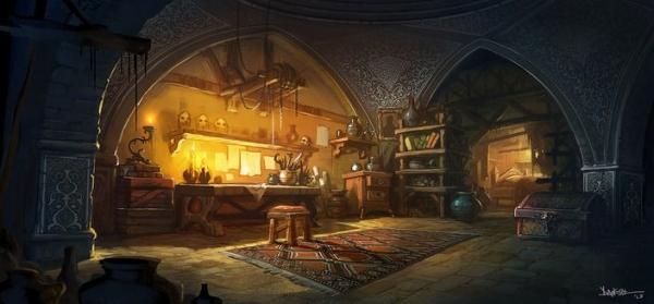 Guild master room.jpg