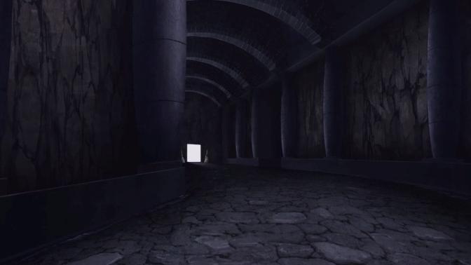 Hidden_Dungeon_Corridor_+_Safe.png