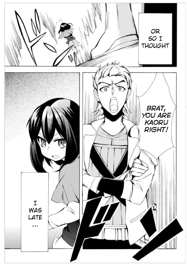 Kaoru Chapter 5 11 a.jpg