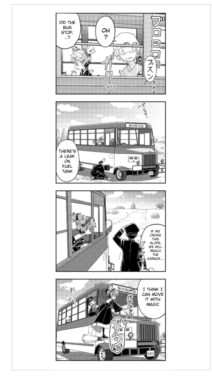 Expand Map Chapter 1 Page 08 a.jpg
