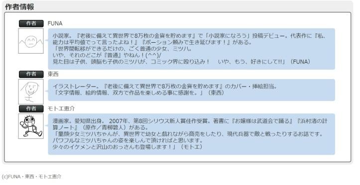 Mitsuha Credit Page.jpg