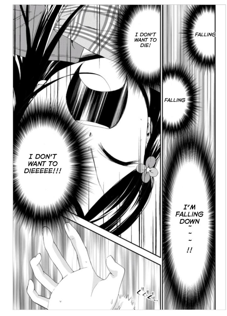 Mitsuha Manga Chapter 1 Page 14 a.jpg