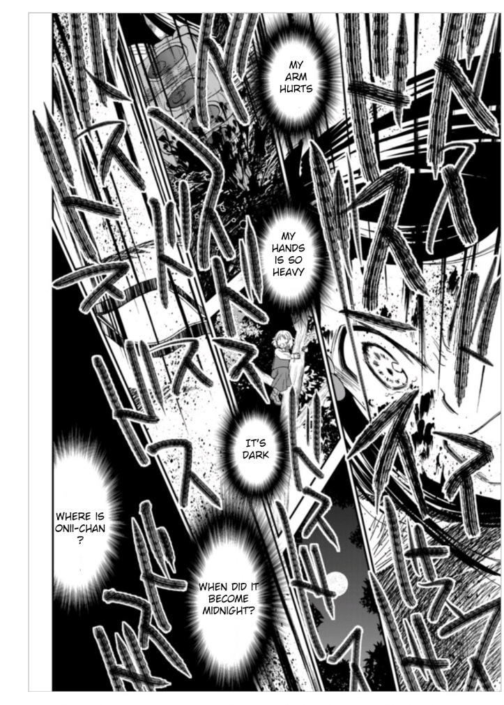 Mitsuha Manga Chapter 2 Page 24 a.jpg