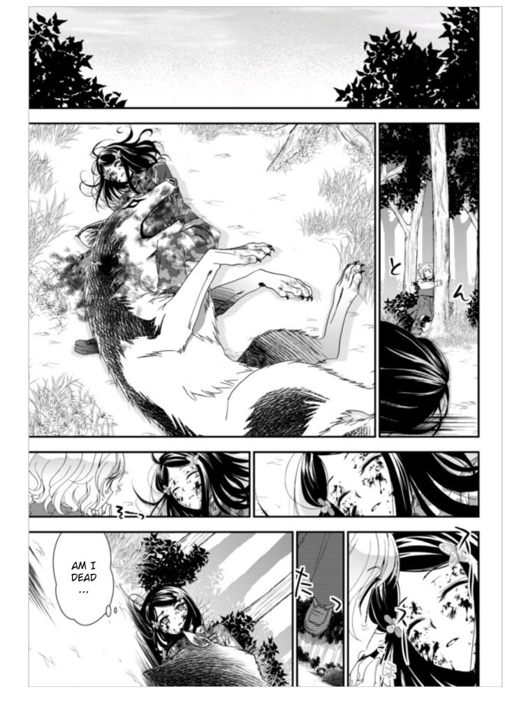 Mitsuha Manga Chapter 2 Page 25 a.jpg