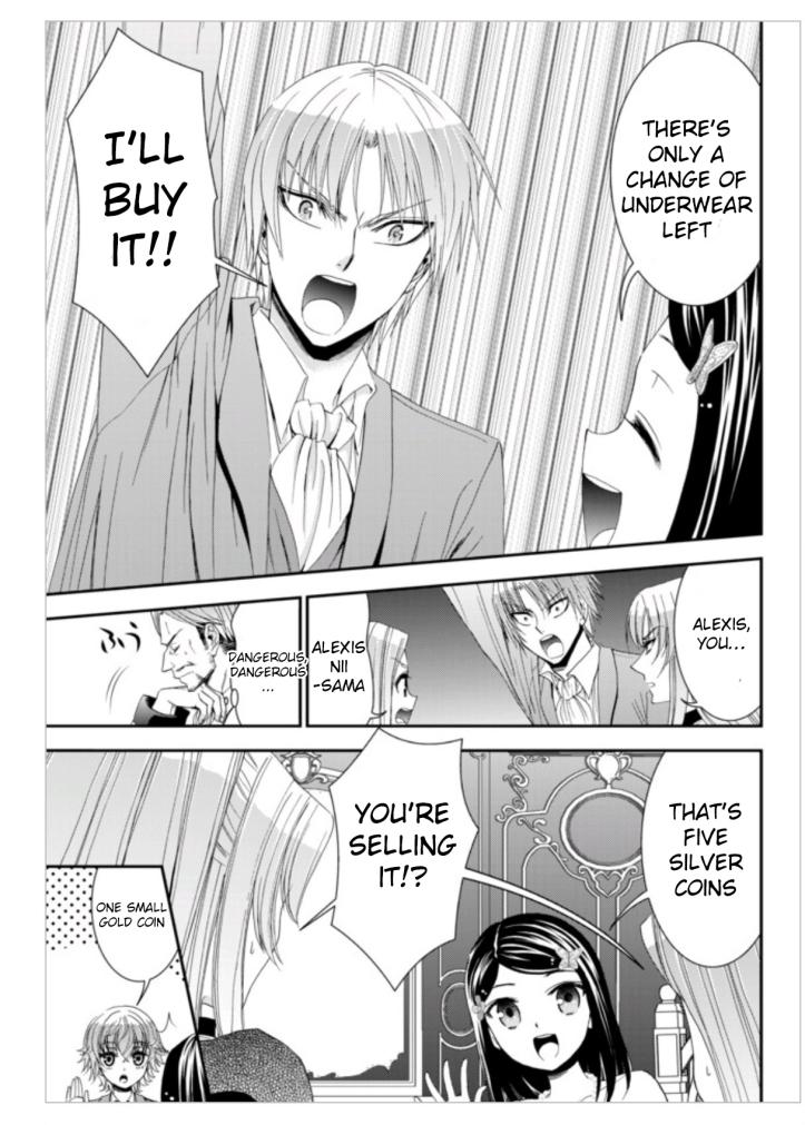 Mitsuwa Chapter 7 Page 13 a.jpg