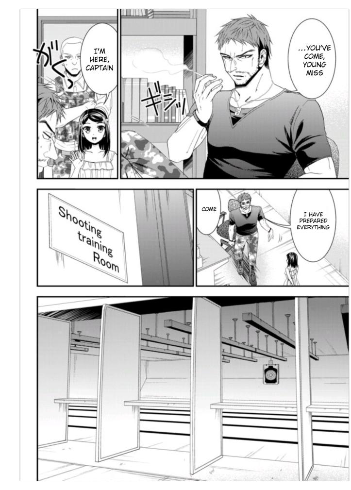 Mitsuwa Chapter 8 Page 06 a.jpg