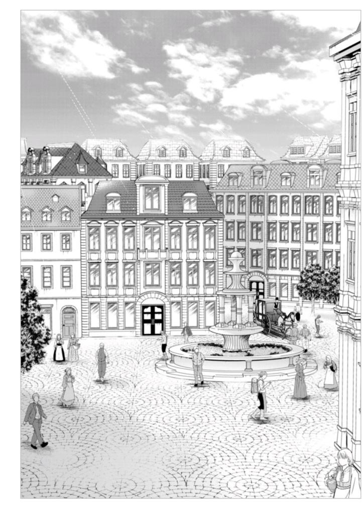 Mitsuwa Chapter 8 Page 17 a.jpg