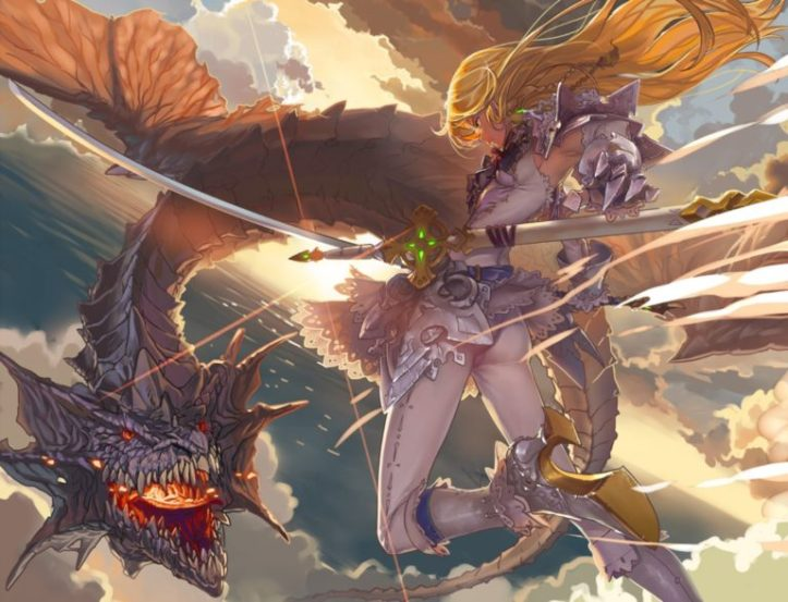 Battle with Dragon.jpg