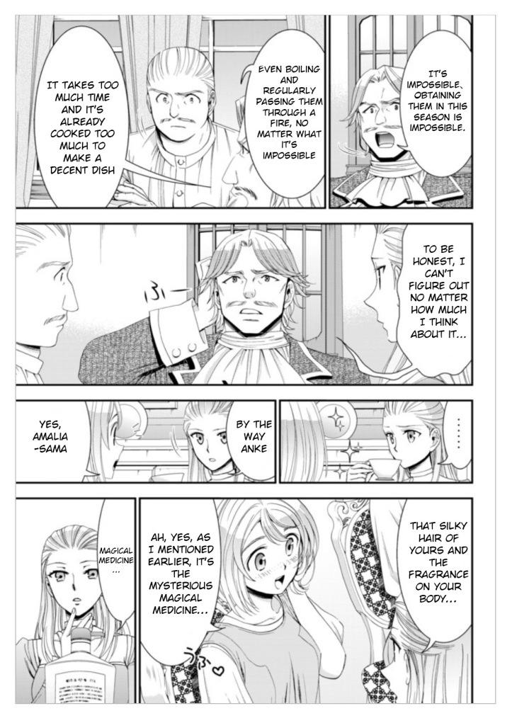 Mitsuha Manga Chapter 12 Page 05 a.jpg