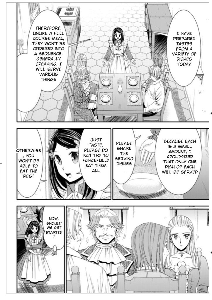 Mitsuha Manga Chapter 13 Page 12 a.jpg