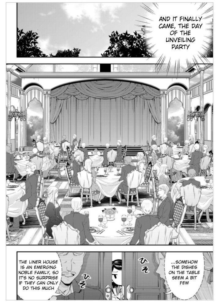 Mitsuha Manga Chapter 14 Page 16 a.jpg
