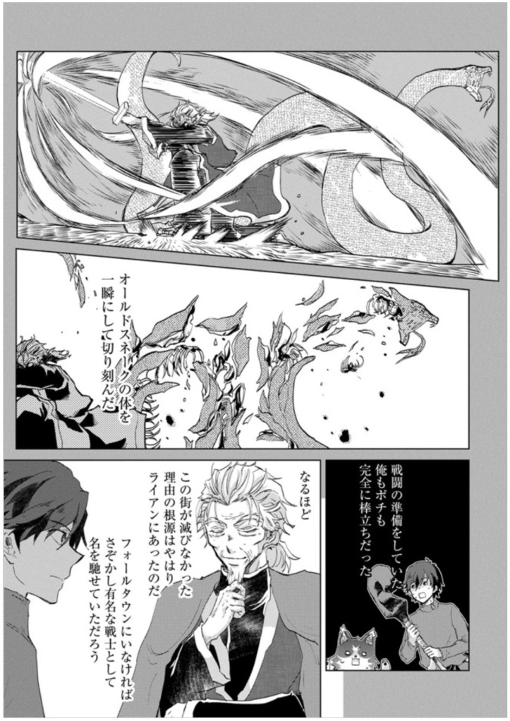 Asley Manga Chapter 5 Page 17 a.jpg