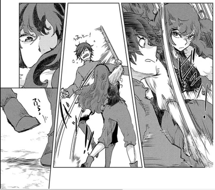 Asley Manga Chapter 6 Page 13-4.jpg