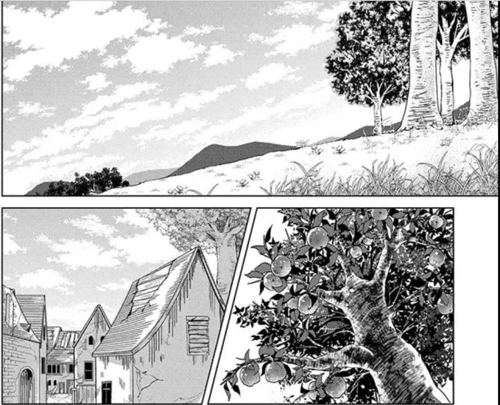 Asley Manga Chapter 6 Page 19-1.jpg
