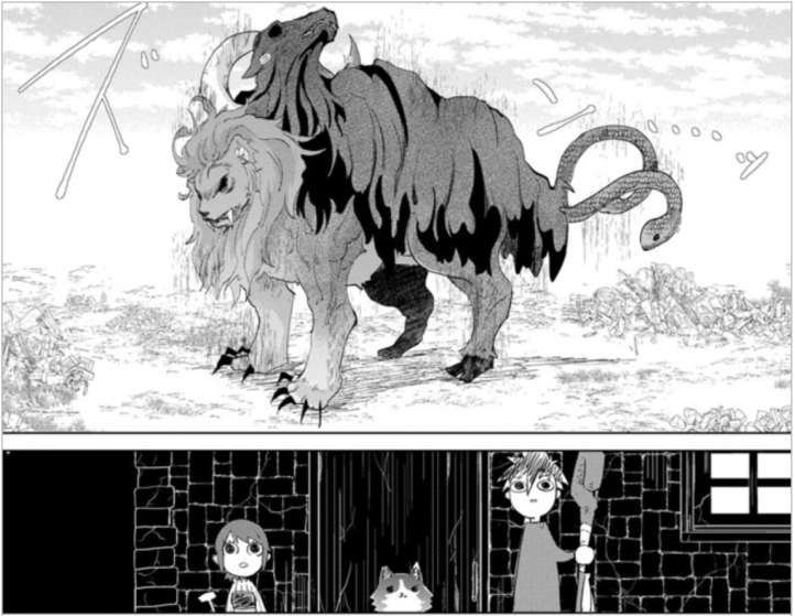 Asley Manga Chapter 7 Page 13-1.png