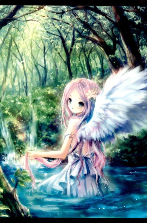 Mira Lake fairy.jpg