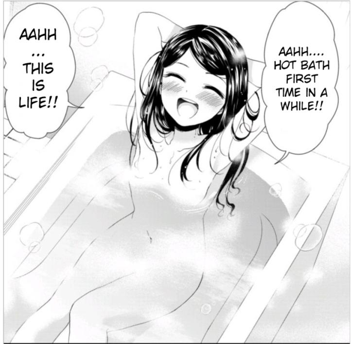 Mitsuha Bath.jpg