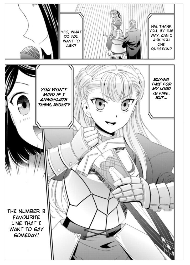 Mitsuha Manga Chapter 15 Page 11 a.jpg