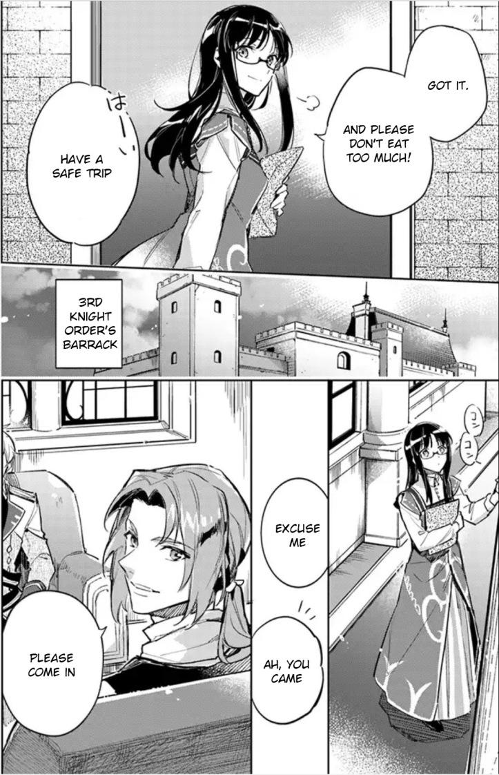 Sei Manga Chapter 3-2 Page 07 a.jpg