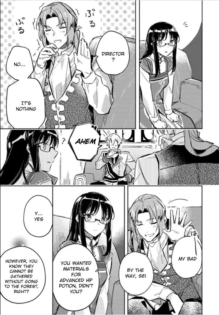 Sei Manga Chapter 3-3 Page 02 a.jpg