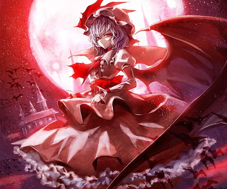 Arge Remilia Scarlet Moon 2.jpg