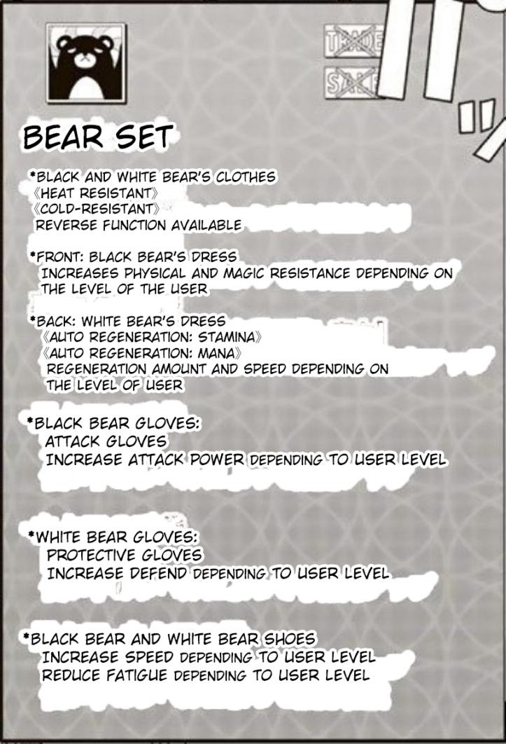 Bear Set.jpg