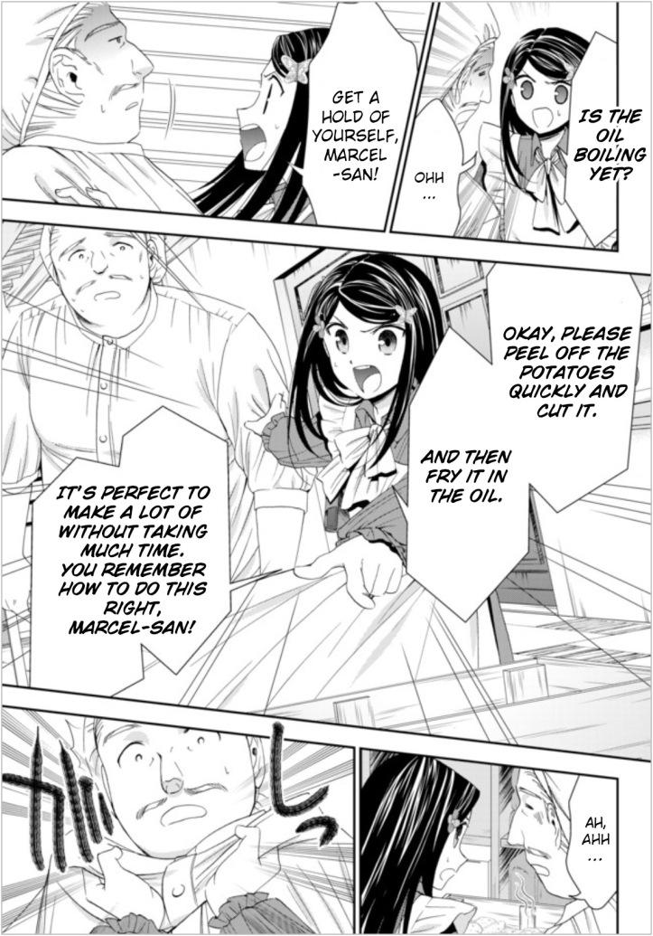 Mitsuha Manga Chapter 16 Page 11-1.jpg
