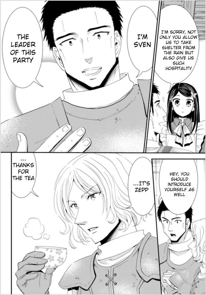 Mitsuha Manga Chapter 18 Page 06.jpg
