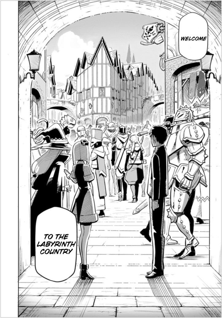 Teresia Manga Chapter 1 Page 09 1.jpg
