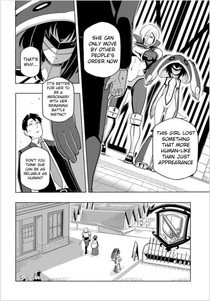 Teresia Manga Chapter 2 Page 10 1.jpg