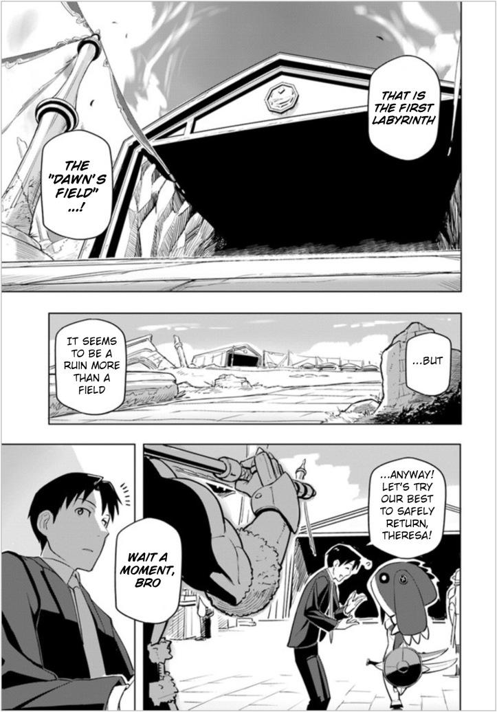 Teresia Manga Chapter 2 Page 13 1.jpg