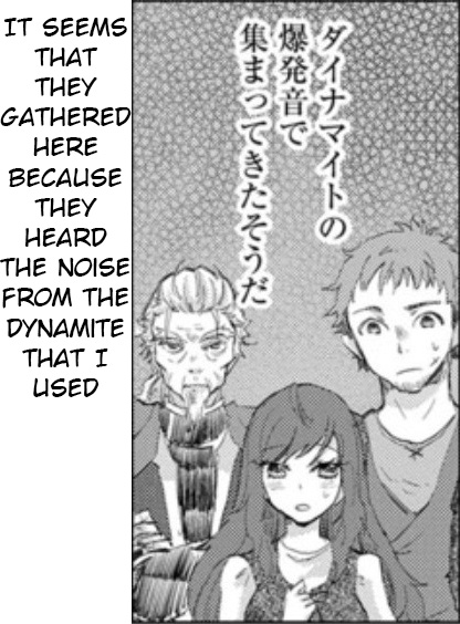 Asley Manga Chapter 08 Page 07-4.jpg
