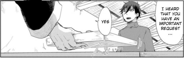 Asley Manga Chapter 08 Page 10-3.jpg