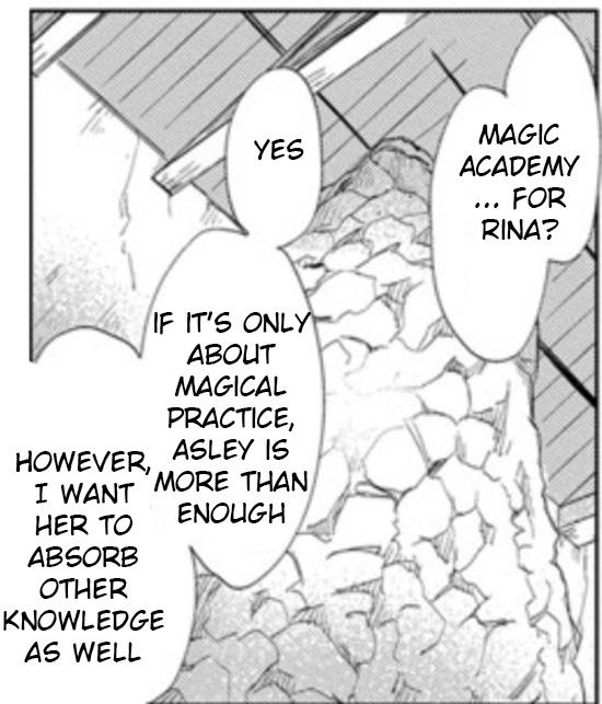 Asley Manga Chapter 08 Page 11-1.jpg