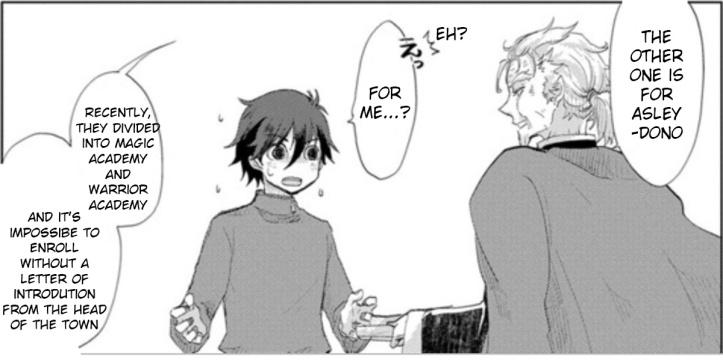 Asley Manga Chapter 08 Page 11-5.jpg