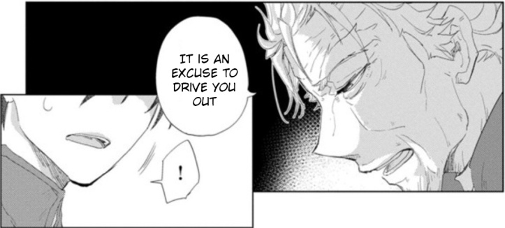 Asley Manga Chapter 08 Page 12-3.jpg