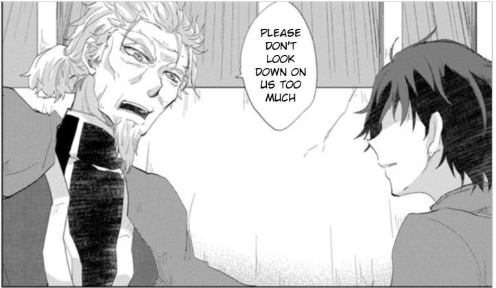 Asley Manga Chapter 08 Page 14-1.jpg