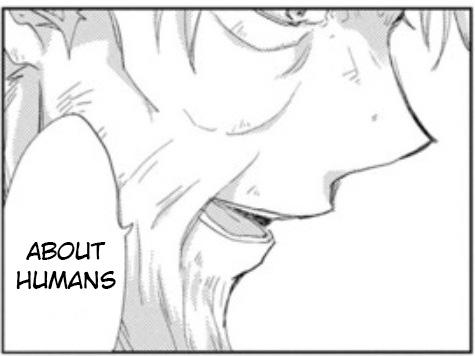 Asley Manga Chapter 08 Page 15-2.jpg