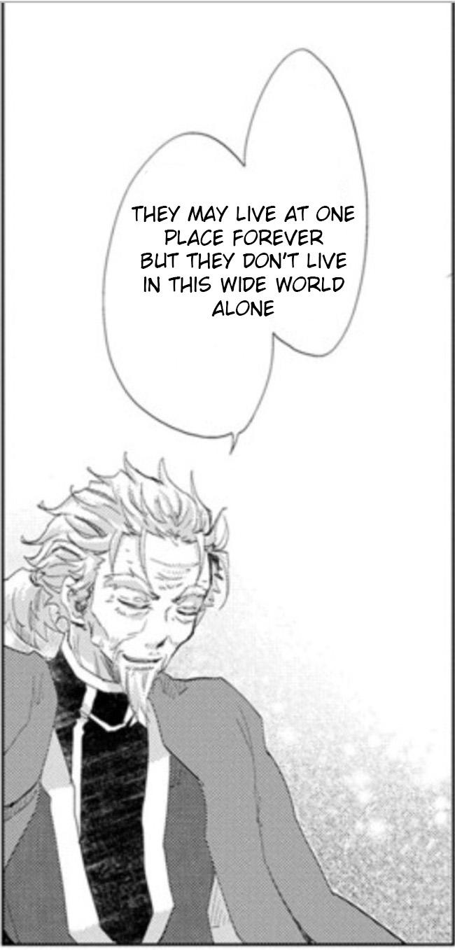 Asley Manga Chapter 08 Page 15-3.jpg