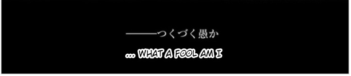 Asley Manga Chapter 08 Page 16-6.jpg