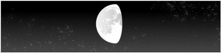 Asley Manga Chapter 08 Page 19-1.jpg