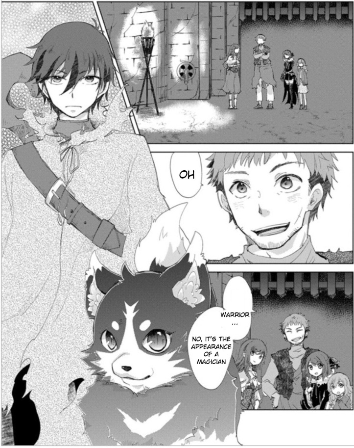 Asley Manga Chapter 08 Page 19-2.jpg